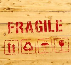 painting-fragile